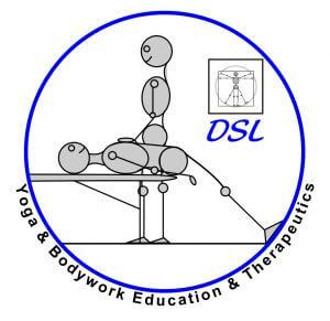 Yoga & Bodywork Education & Therapeutics: mindful medical massage therapy, myo-structural bodywork