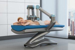 massage robotics taking over the massage profession - mindful medical massage - structural bodywork